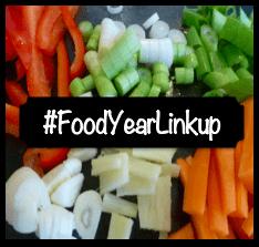 Foodyearlinkup-badge