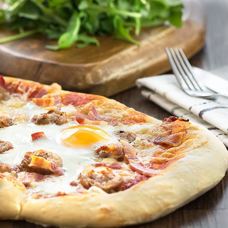 All-day-breakfast-pizza-15