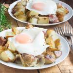 Brunch-Potatoes-8