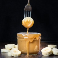 Butterscotch-Sauce-11