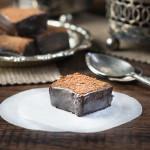Chocolate-salted-caramel-ganache-11