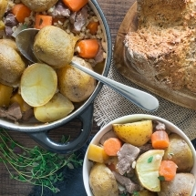 Irish-Lamb-Stew-13
