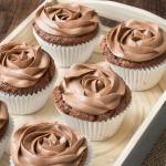 Nutella-Cupcake-8