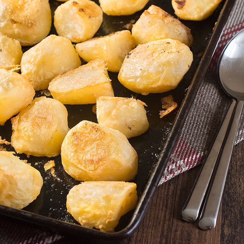 Perfect-roast-potatoes-12