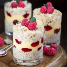 Rice-Pudding-Trifle-11