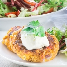 Salmon-and-Sweet-Potato-Fishcakes-8
