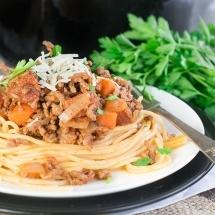 Spaghetti-Bolognese-16