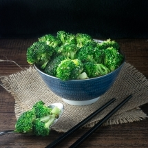Stir-fry-sesame-broccoli-11