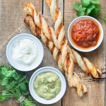 mexican-cheese-twists-15