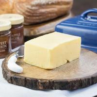 Butter-11