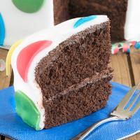 Chocolate-Birthday-Cake-9