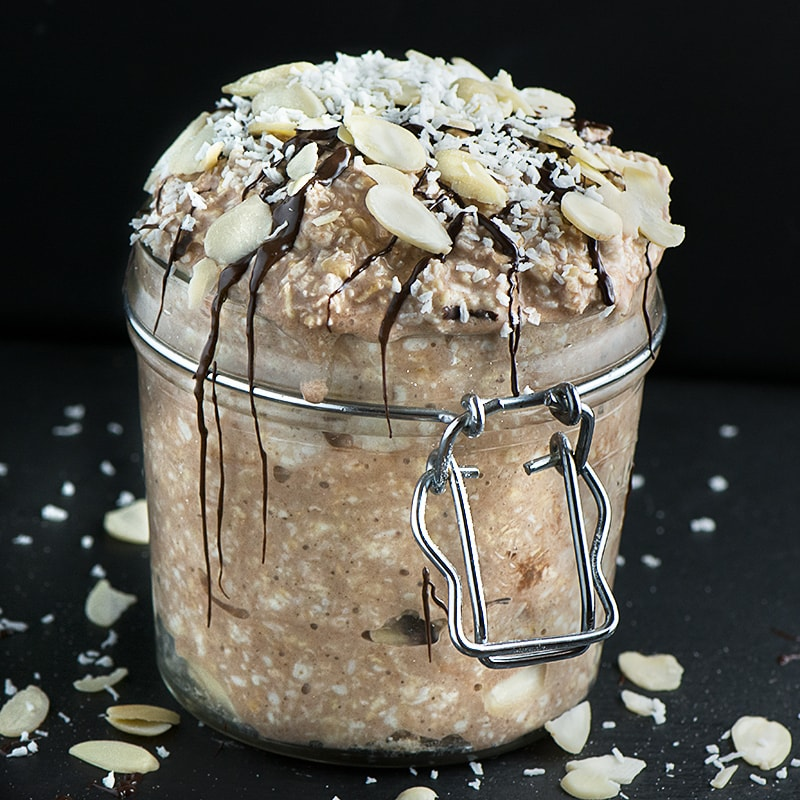Coconut-Chocolate-Overnight-Oats-18