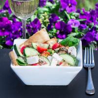 Fattoush-Salad-4