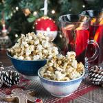 Gingerbread-Popcorn-11