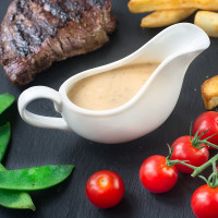 Peppercorn-Sauce-11