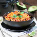 Three-Bean-and-Vegetable-Chilli-14