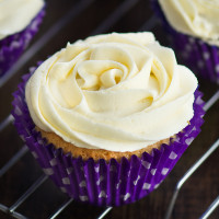 Buttercream-cakes-11