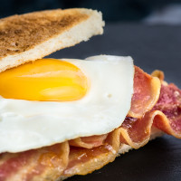 Healthy-fried-egg-11