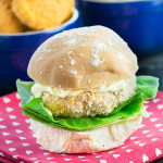 Turkey-Burger-and-Nuggets-11