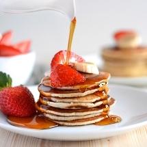 American-Pancakes-12