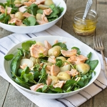 Salmon-Potato-Salad-3
