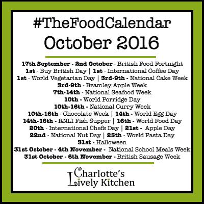 thefoodcalendar-october-2016