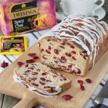 cranberry-loaf-6