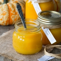 pumpkin-puree-1