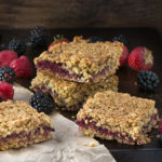 summer-fruit-flapjacks-1