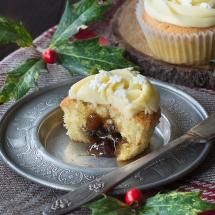 mince-pie-cupcakes-2