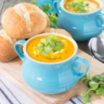carrot-coriander-soup-2