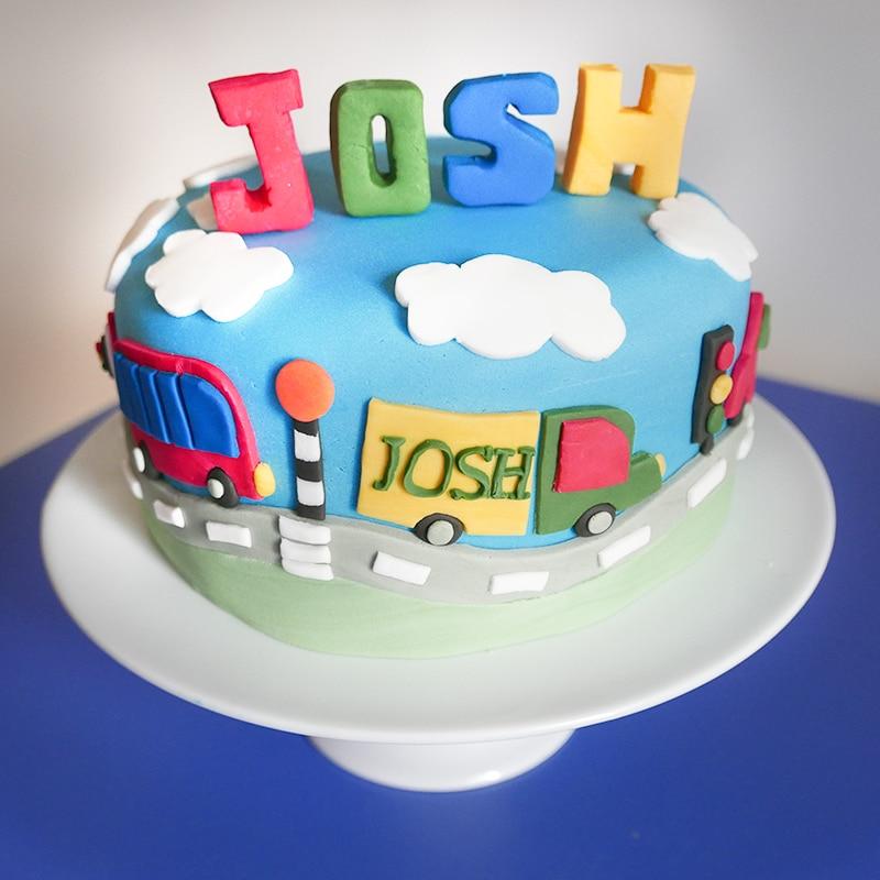 josh-4-cake