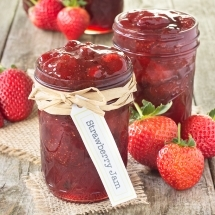 Strawberry-Jam-8