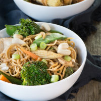 Chicken-Stir-Fry-5