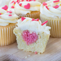 Mothers-Day-Cupcake-b