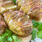 Croque-Monsieur-Hasselback-Potatoes-5