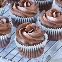 Dark-Chocolate-Buttercream-4