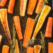 Roasted-Carrots-and-Parsnips-11