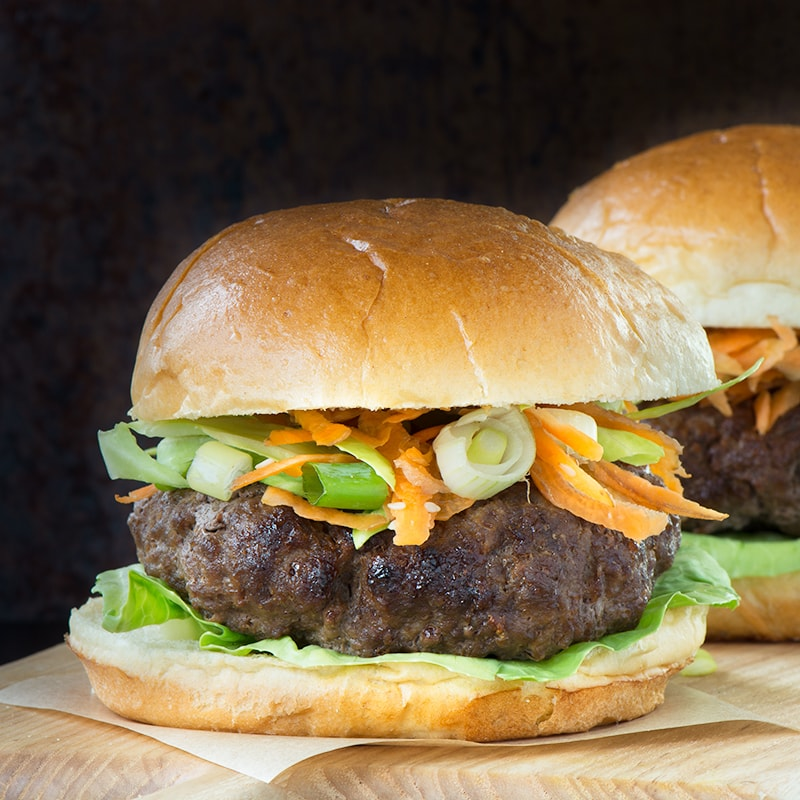 Teriyaki-Burger-1