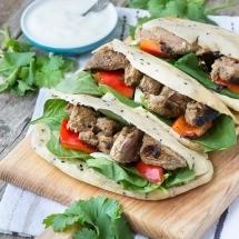 Lamb-Kebab-3
