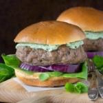 Mint-Burger-1