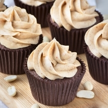 Peanut-Buttercream-1