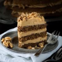 Coffee-Walnut-Cake-3