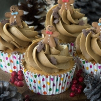 gingerbread buttercream-2