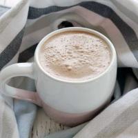 Healthy-hot-chocolate-1080x888