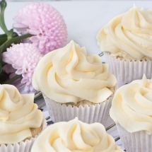 vegan-vanilla-buttercream-1