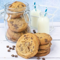 chocolate-chip-cookies-4