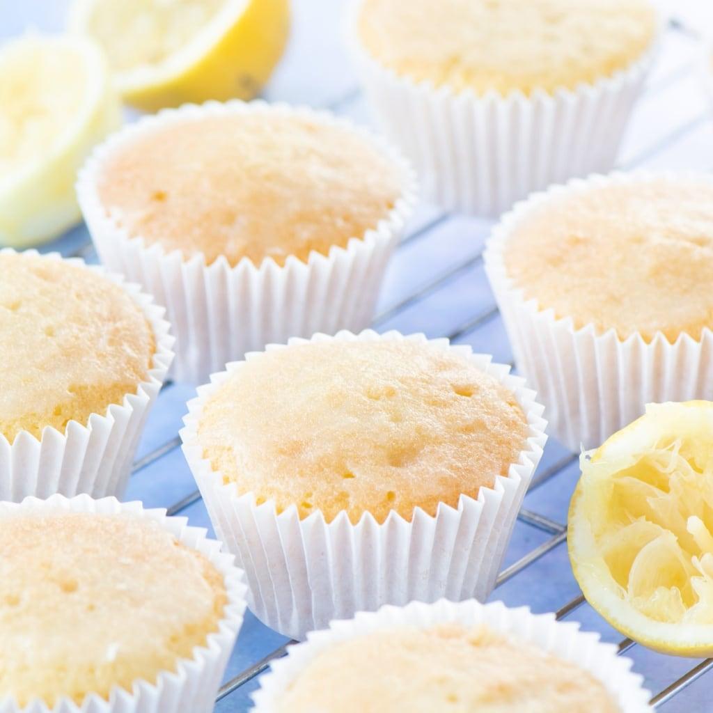 lemon-drizzle-cupcakes-1