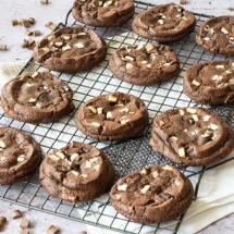 triple-chocolate-cookies-2