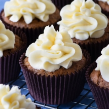cream-cheese-buttercream-3